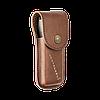 Мультитул полноразмерный Leatherman Super Tool 300, Кол-во функций: 19 в 1, Цвет: Серебристый, (ST300LG), фото 4