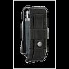 Мультитул полноразмерный Leatherman Super Tool 300 EDO, Кол-во функций: 19 в 1, Цвет: Чёрный, (ST300NEDOBl), фото 3