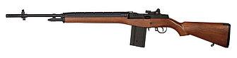 Ружья, винтовки и пистолеты для страйкбола