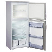 Холодильники Бирюса Бирюса 153 Е