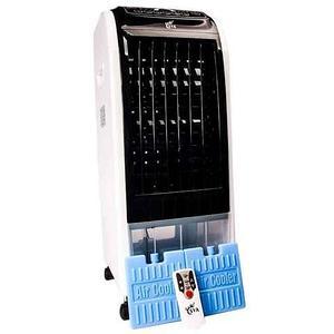 Кондиционер мобильный с водяным охлаждением SVA 15 [160 Вт]