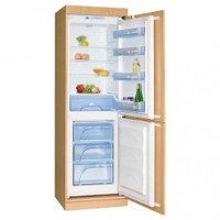 Холодильники Атлант ATLANT ХМ 4307-000