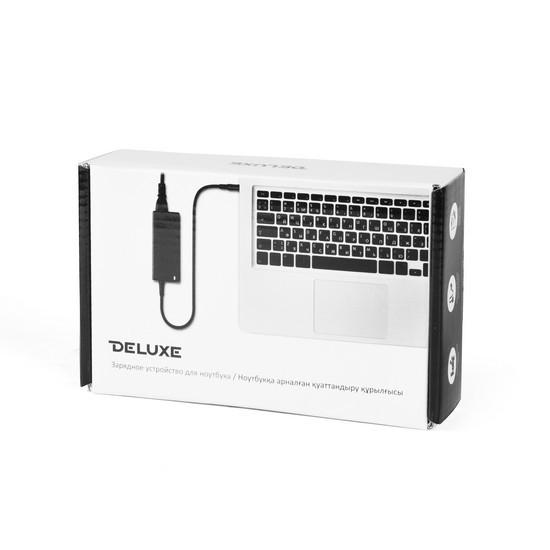 Блок питания для ноутбука Asus DLAS-342-5525, Цвет: Чёрный, Упаковка: Коробка