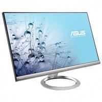 Мониторы Asus ASUS MX259H