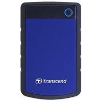 Жесткие диски Transcend Transcend TS1TSJ25H3B