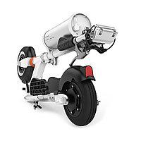 Самокат электрический Airwheel Z3, Скорость (max.): 20 км/ч, Запас хода: 20 - 25 км, Нагрузка: 100 кг, Угол по