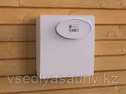 Контактор мощностью до 30 кВт. INP-S SAWO. Финляндия.