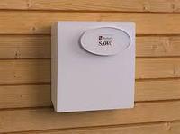 Контактор мощностью до 30 кВт. INP-S SAWO. Финляндия., фото 1