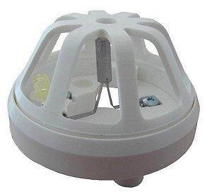 ИП 114-5-А2 62 гр. извещатель тепловой с индикатором