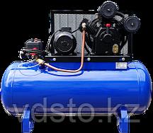 Воздушный компрессор поршневой AE 202