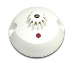 ИП 101-1А-А3 извещатель тепловой