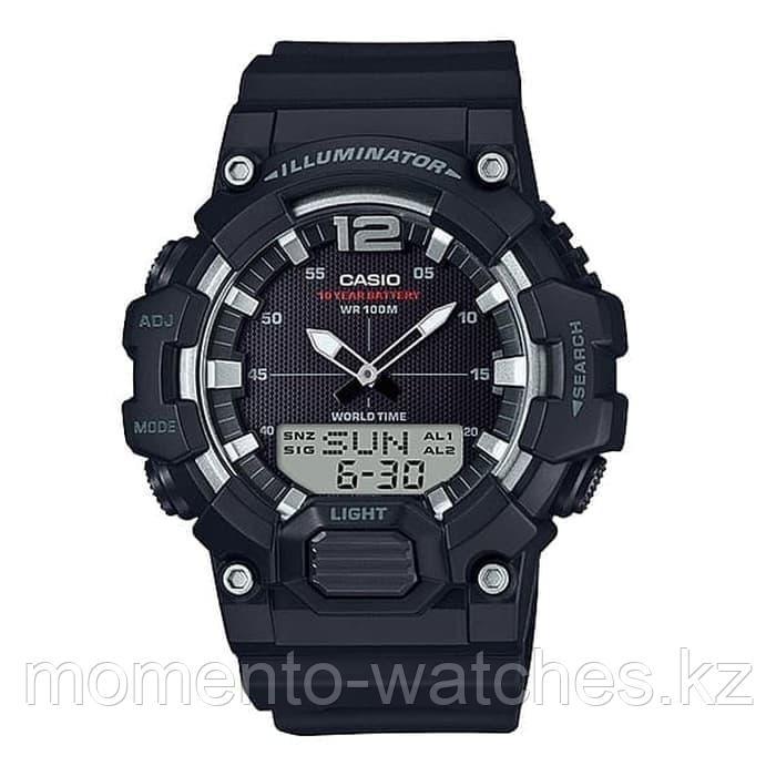 Мужские часы Casio HDC-700-9AVDF