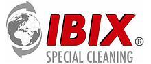 IBIX - Пескоструйные Аппараты