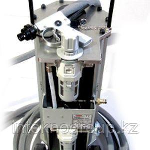 Пескоструйные аппараты IBIX