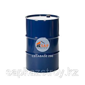 Адгезионная присадка «CECABASE 200» (Франция)
