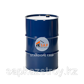 Адгезионная присадка «STARDOPE 130P» (Италия)