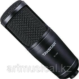 Студийный микрофон Takstar GL100