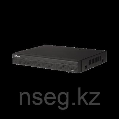 DAHUA HCVR4224AN-S2 24х-канальный видеорегистратор, трибрид