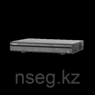 DAHUA HCVR7116H-4M 16ти-канальный цифровой видеорегистратор, HDCVI