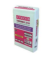 Теплоизоляции Thermo 210 Universal 25 кг PremixPRO