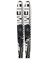 """Водные лыжи JOBE Мод. HEMI 65"""" (165см) R 75406"""