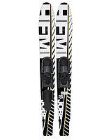"""Водные лыжи JOBE Мод. HEMI 62"""" (157см) R 75405"""