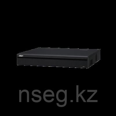 DAHUA HCVR8416L-S3 16ти-канальный цифровой видеорегистратор, гибрид, фото 2