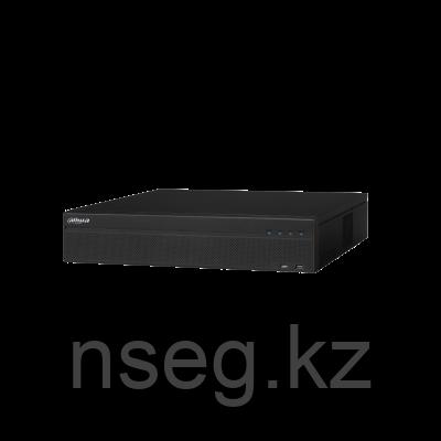 DAHUA HCVR8816S-S3 16ти-канальный цифровой видеорегистратор, гибрид