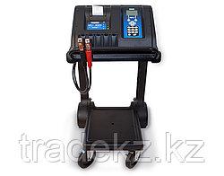 Профессиональное pарядно-диагностическое устройство с термопринтером GRX-3000 kit /P EU Midtronics
