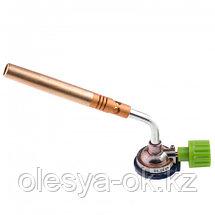 Горелка газовая, диаметр сопла 12 мм. Сибртех, фото 3