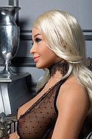 Секс-кукла от xHamster - xHamsterina Angelina. Премиум-класс, Италия - Idoll, фото 1