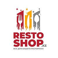 Стеллаж кухонный ATESY СТК-С-950.600.1800-02