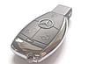 """Флешка """"Mercedes-Benz"""" 16 gb, фото 2"""