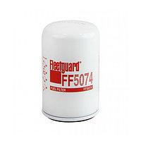 FF5074 топливный фильтр Fleetguard