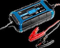 Зарядные устройства, 8 А серия «ПРОФЕССИОНАЛ»