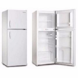 Холодильник ART-142