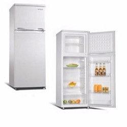 Холодильник ART-220