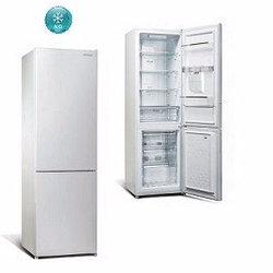 Холодильник ARB-252NF