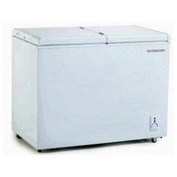 Морозильник Almacom AF2D-238