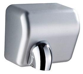 Сушилка для рук HD-798-ABS-G