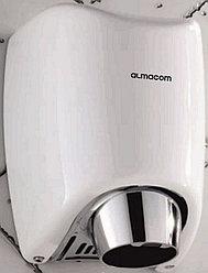 Высокоскоростная сушилка для рук Almacom HD-5555W