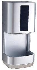 Сушилка для рук Almacom HD-2008E-A