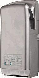 Высокоскоростная сушилка для рук Almacom HD-6666G