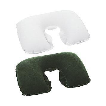 Подушка Bestway 67006, Цвет: Зелёный, Упаковка: Розничная