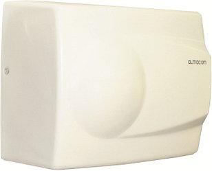 Сушилка для рук Almacom HD-298