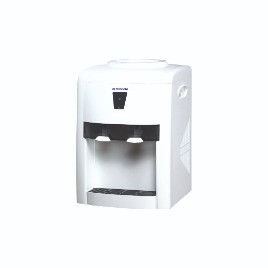 Кулер для воды Almacom WD-DНО-1JI