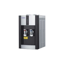 Кулер для воды Almacom WD-DME-1AF