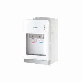 Кулер для воды Almacom WD-DME-2JI