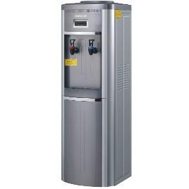 Кулер для воды Almacom WD-SHE-4AF