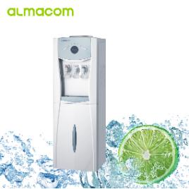 Кулер для воды Almacom WD-CFO-1AF